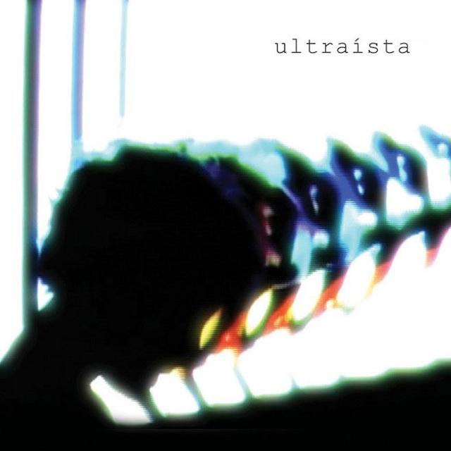 ultraistadisco