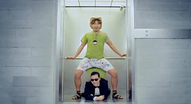 videos_mas_vistos_youtube_2012