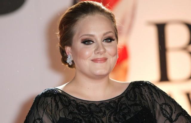 Adele2