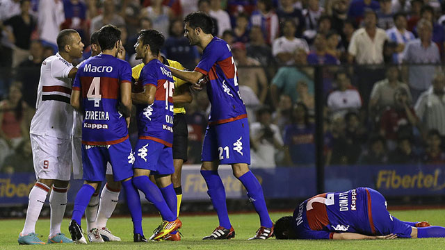 Final-Copa-Sudamericana-