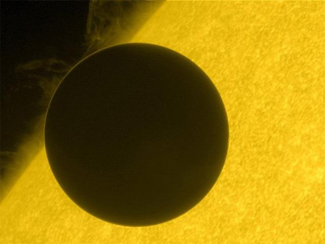 Fotos-astronómicas-del-2012-02