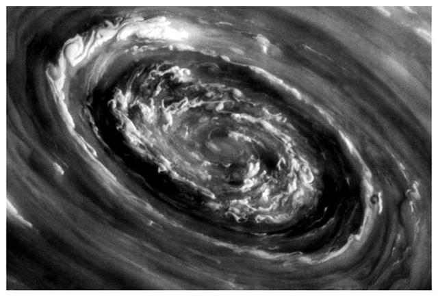 Fotos-astronómicas-del-2012-05