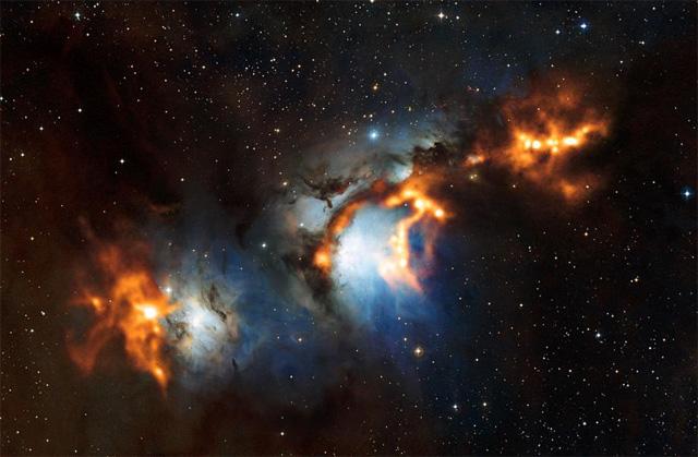 Fotos-astronómicas-del-2012-08