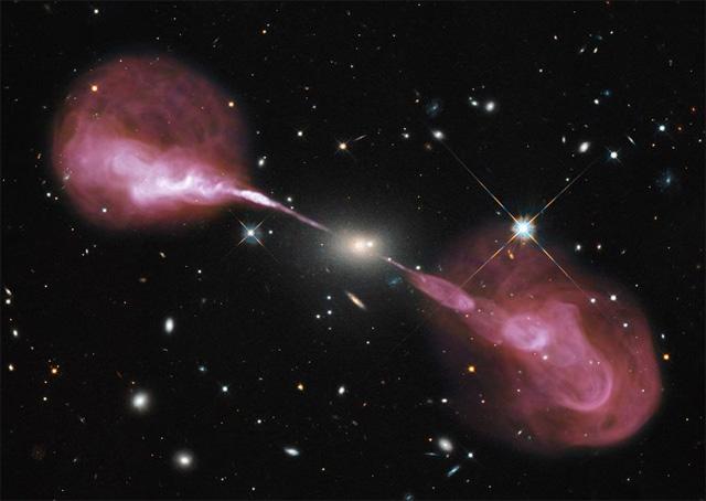 Fotos-astronómicas-del-2012-09