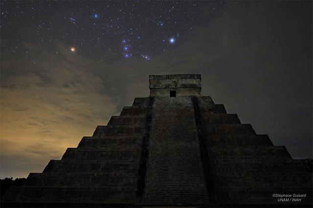 Fotos-astronómicas-del-2012-10