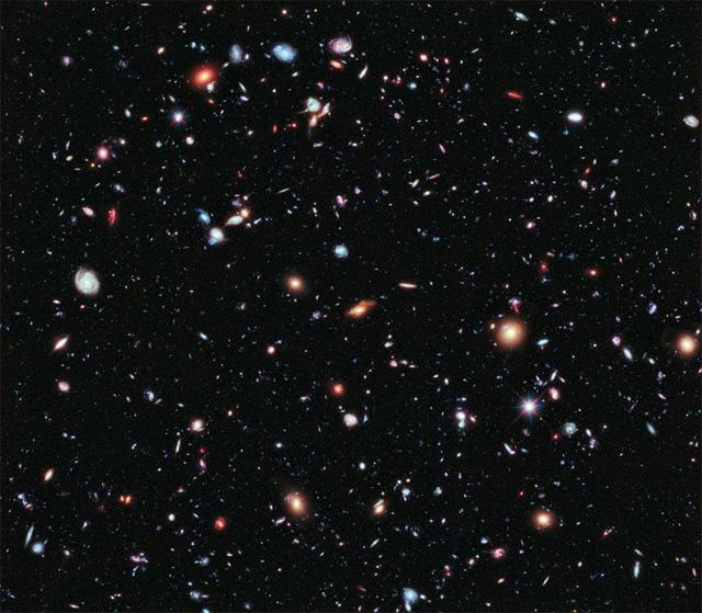 Fotos-astronómicas-del-2012-11