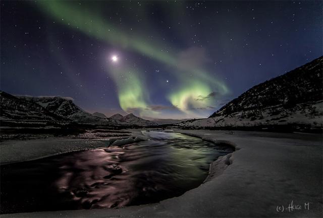Fotos-astronómicas-del-2012-12