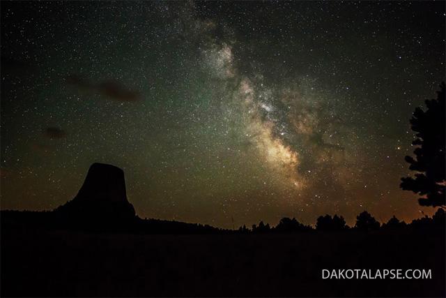 Fotos-astronómicas-del-2012-13