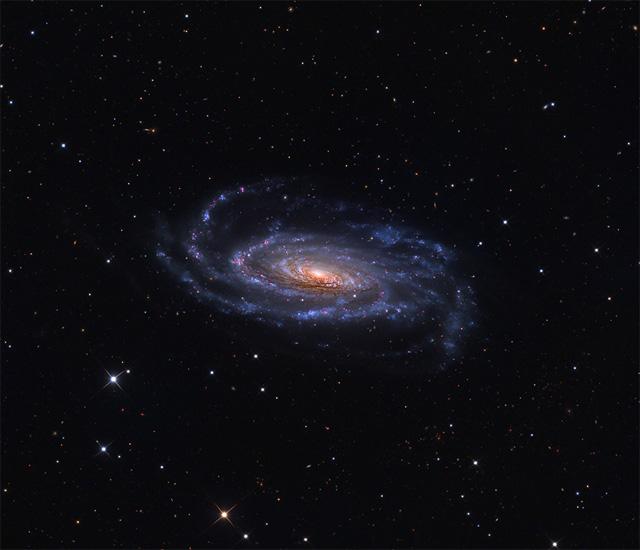 Fotos-astronómicas-del-2012-14