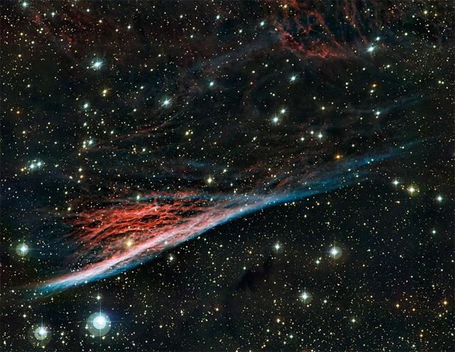 Fotos-astronómicas-del-2012-15