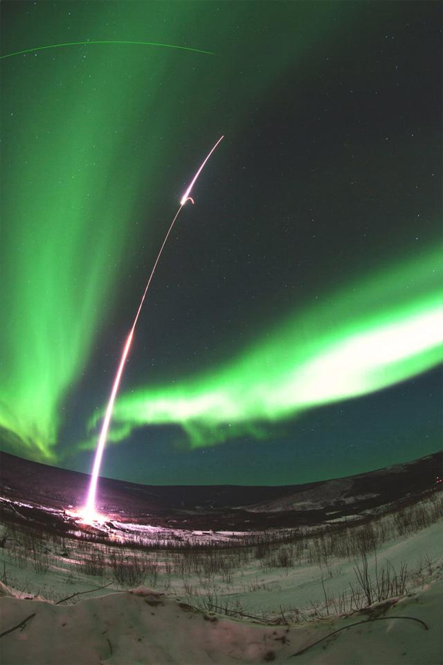 Fotos-astronómicas-del-2012-16