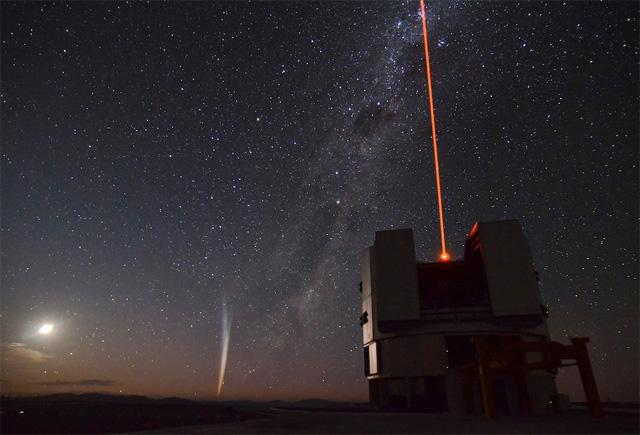Fotos-astronómicas-del-2012-17