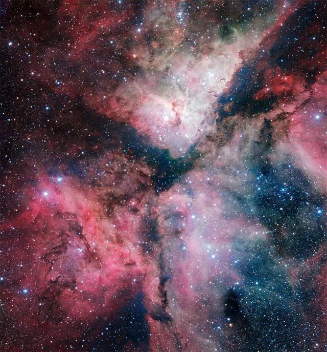 Fotos-astronómicas-del-2012-18