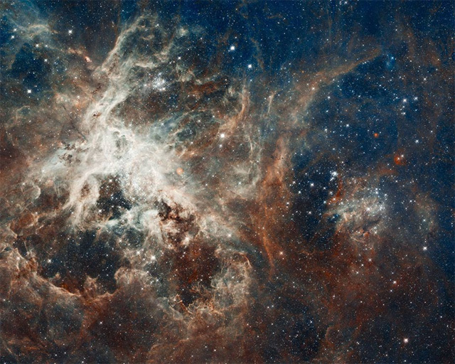 Fotos-astronómicas-del-2012-19