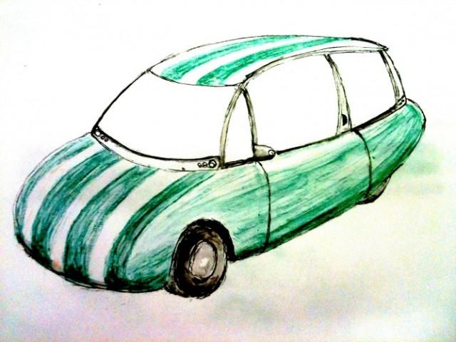 Humanix-Vehículo acolchado Japón-20121226-g_s-02
