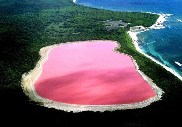 Lake_Hillier_Lago_Rosa_1