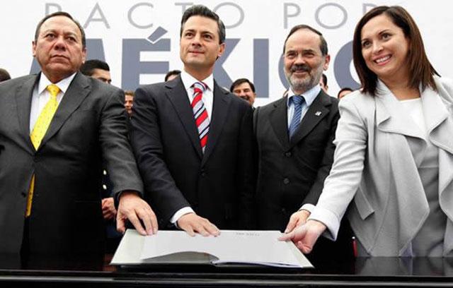 Pacto-Por-Mexico