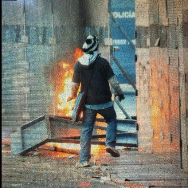 Protestas-Toma-Pena-Nieto-2