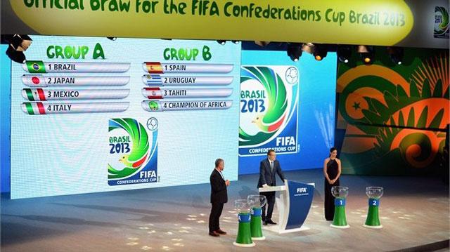 Sorteo-Copa-Confederaciones