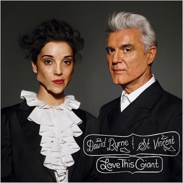 St.-Vincent-David-Byrne-Love-This-Giant