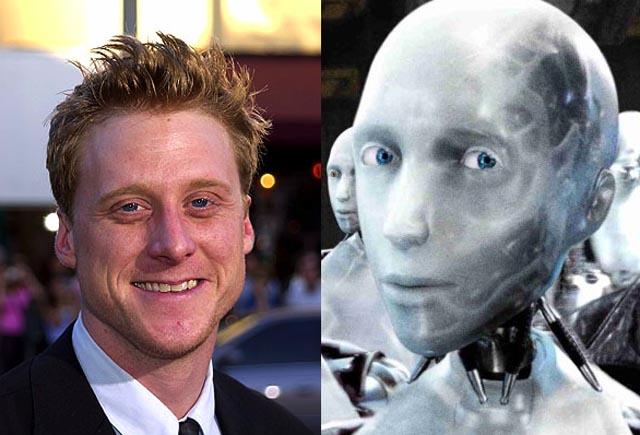 actor_yo_robot_