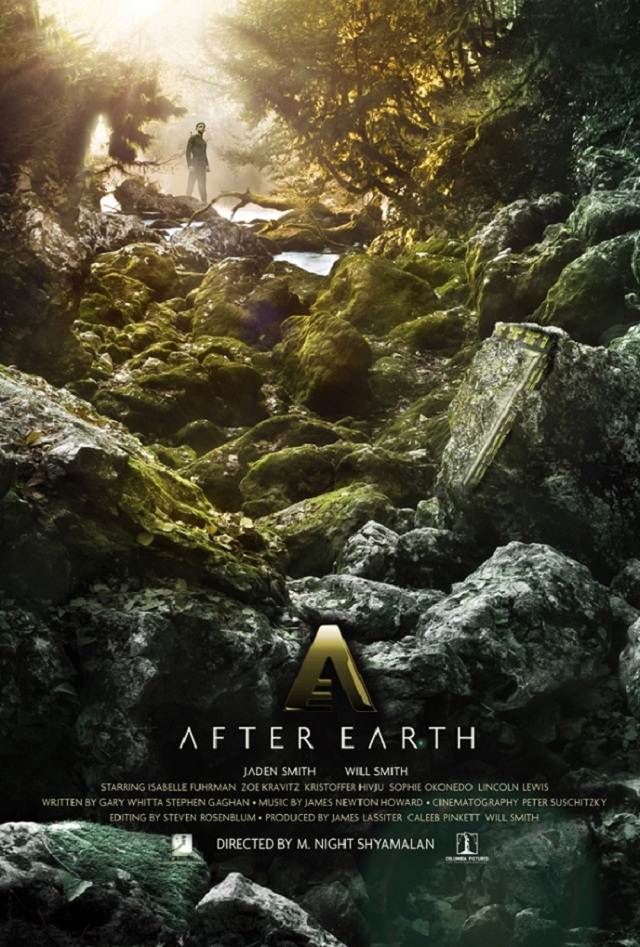 afterearthposter