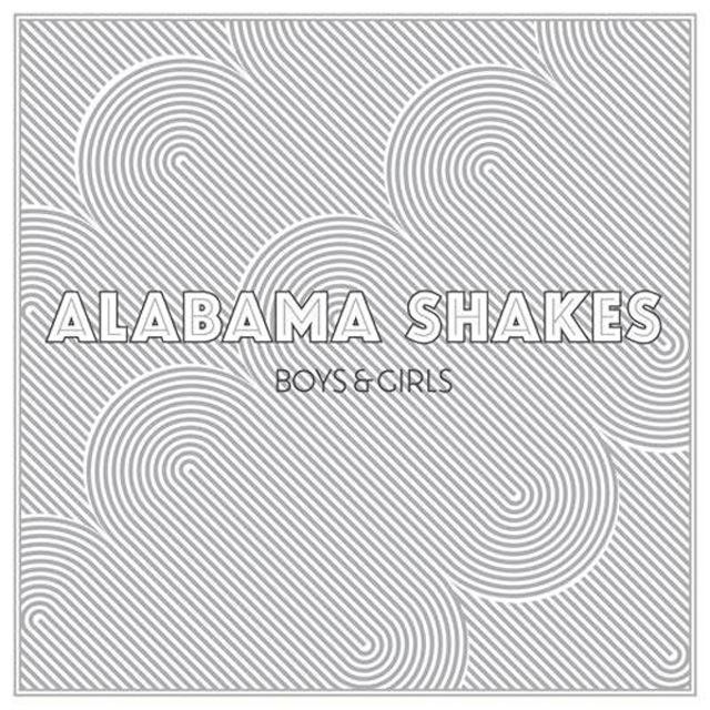 alabama-shakes-boys-and-girls2