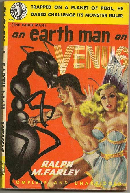 an_earth_man_on_venus_