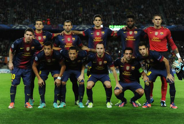 barcelona_el_que_mejor_paga