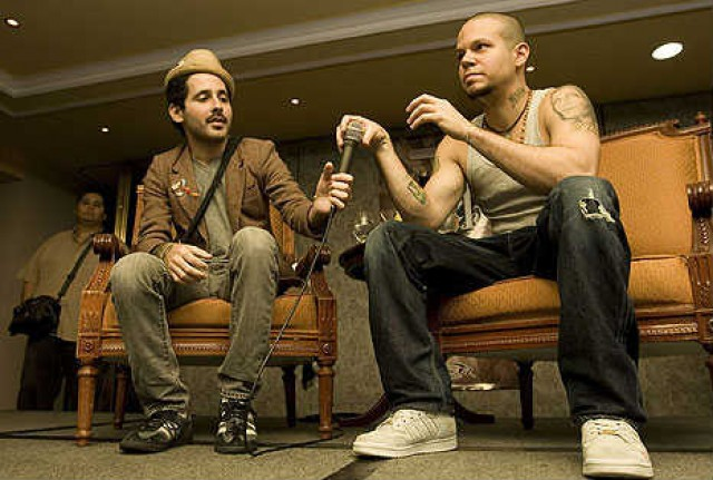 calle13 (1)