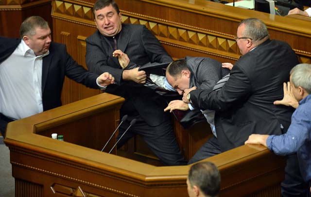 cates_parlamento_ucraniano_1