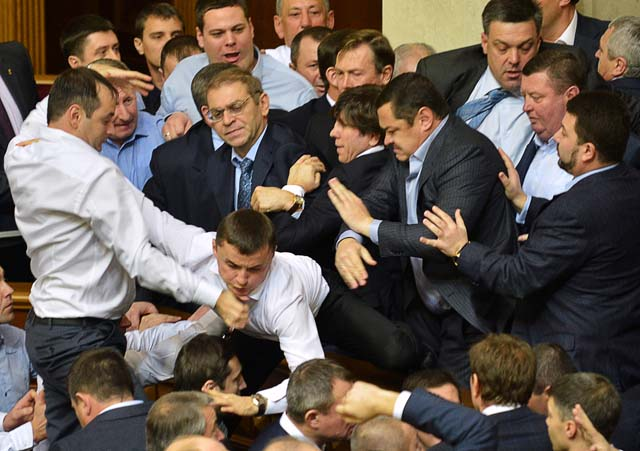 cates_parlamento_ucraniano_2