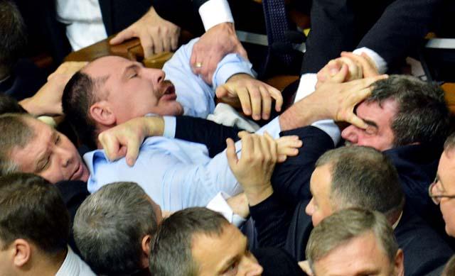 cates_parlamento_ucraniano_3