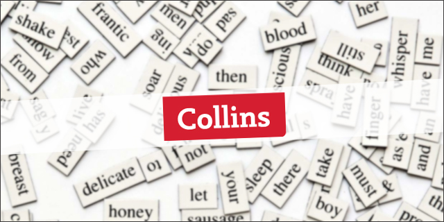 collins_dictionary_2012