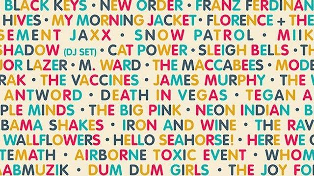 conciertos2012