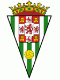 Barcelona vs Córdoba