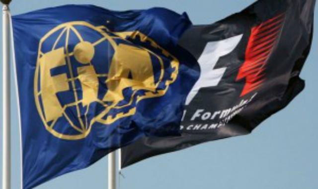 fia-f1