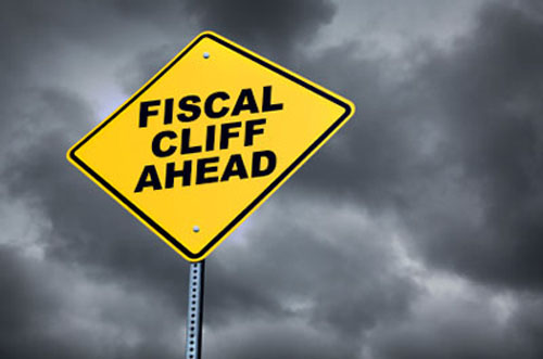 fiscal_cliff_