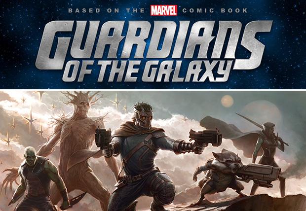 guardiansgalaxi
