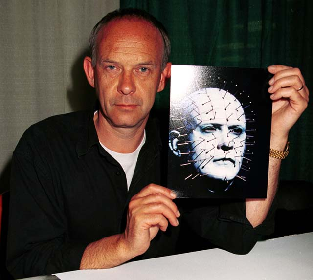 hellraiser_actor_