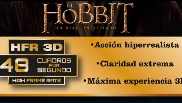 hobbithrf