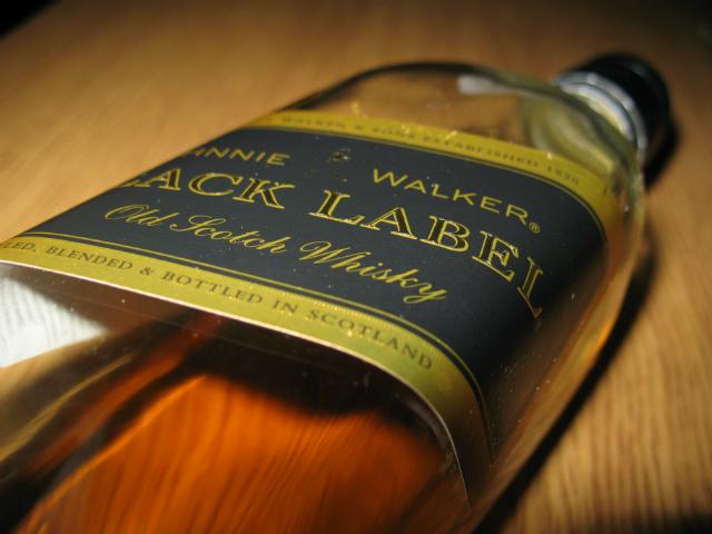 johnnie_walker_black_label