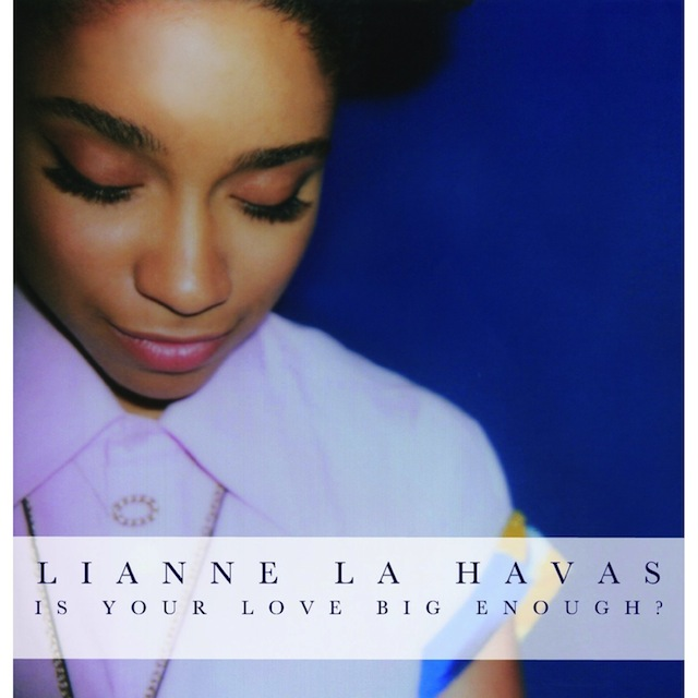 liann_la_havas_album_review_is_you_love_big_enough