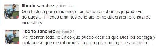 liborio tweet 2