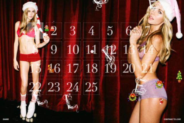 love_advent_calendar_2012