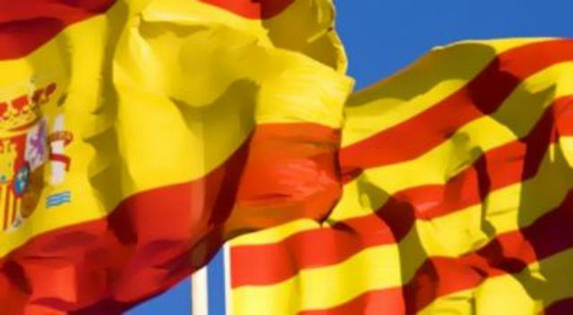 madrid_vs_cataluña