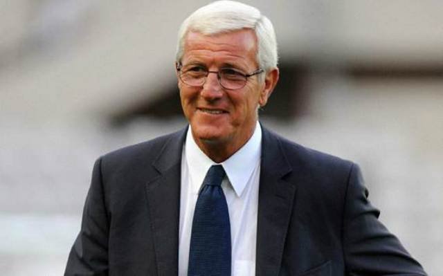 marcello_lippi