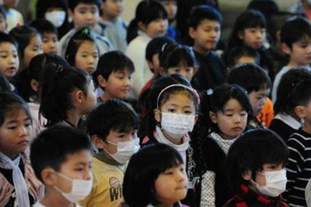 ninos_japoneses_radiacion_