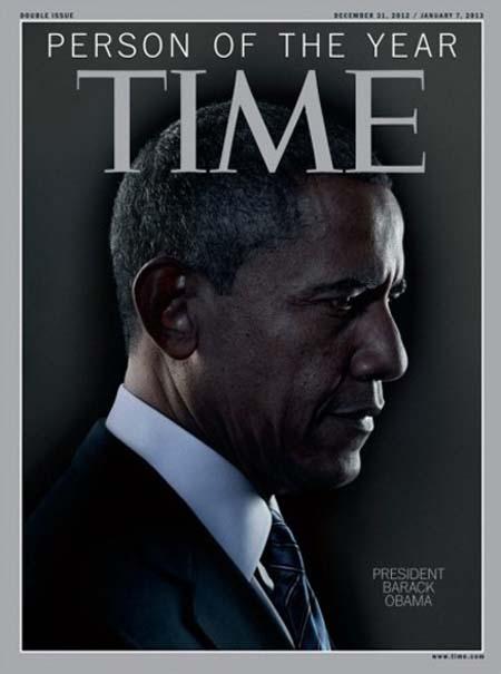 obama_persona_del_2012_time