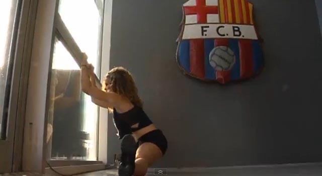 porristas_barcelona_casting